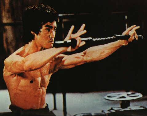 bruce_lee_legend
