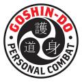 Goshindo