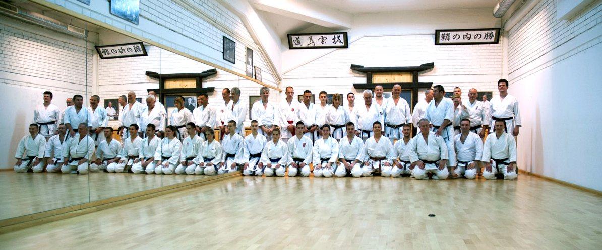 goshindo-seminar-novi-sad-claudio-ceruti