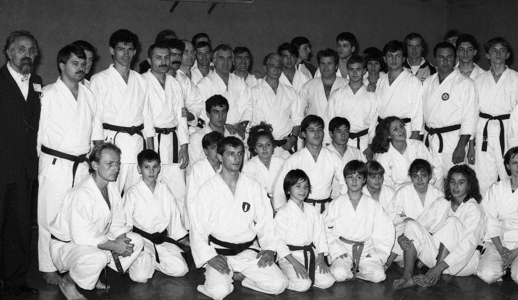 seminar-nishiyama-beograd-1988-i-slobodan-milicevic-1024x594