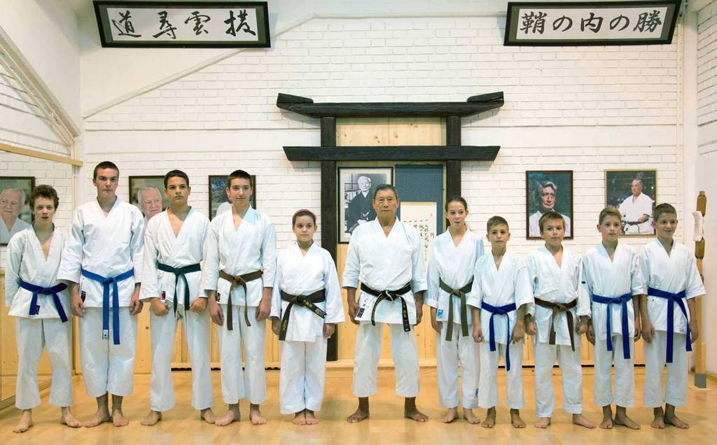 shirai-i-pioniri-karate-kluba-novi-sad