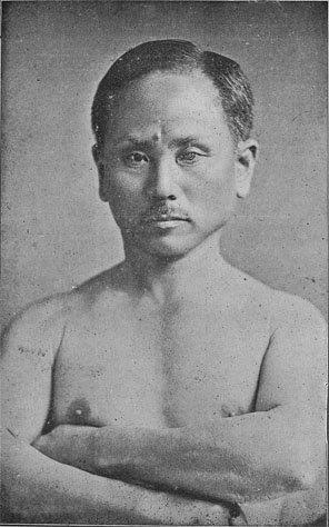 funakoshi-g-_n
