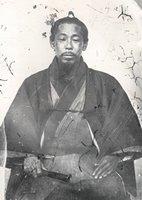 matsu-higa-1790-1870