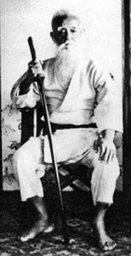 yoshimura-choki-1866-1945