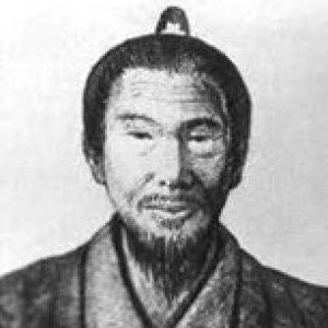 Koreni Karatea