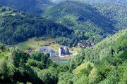 Vrh Kopaonika